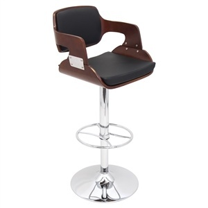 Fiore Bar Stool