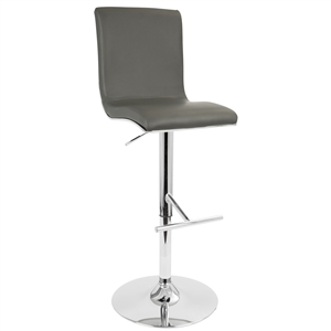 Spago Bar Stool