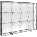 Embrace 10 ft [4x3] Backlit Display Light Kit