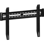 Extrusion Mounted Large Monitor Bracket Kit