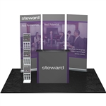 Flex Tradeshow Kit