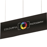 10 x 5 Formulate Master 2D Hanging Structures Flat Panel [Graphics only]