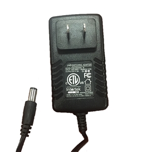 Waveline Light AC Adaptor