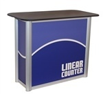 Linear Counter
