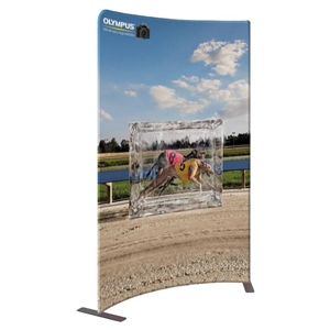 Modulate Frame Banner 01 (5FT x 8FT)