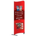 Modulate Frame Banner 04 (3FT x 8FT) [Replacement Graphics]
