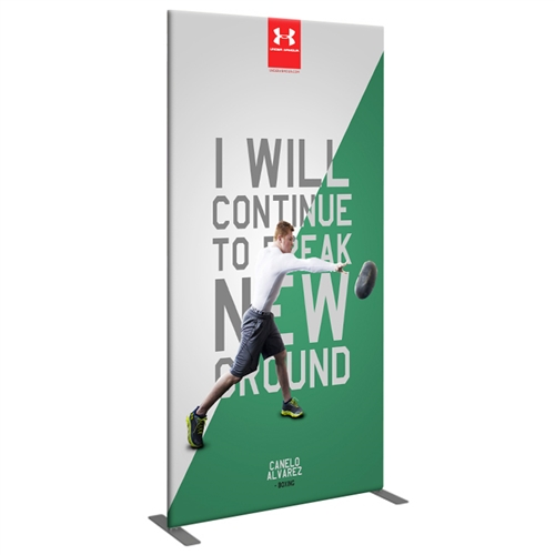 Modulate Frame Banner 13 (4FT x 8FT)