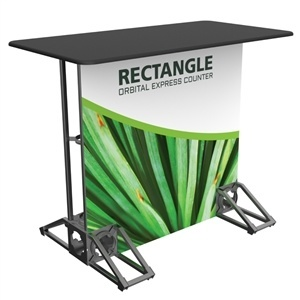 Orbital Truss Rectangle Counter [Graphics Only]
