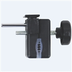 Lumina Fitting Kit 50MM