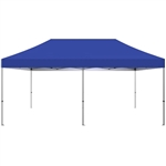 Zoom 10' x 20' Tent Stock Color Canopy