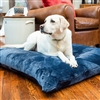 Fleece Dog Beds Best for Shedding