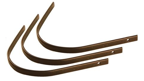 replacement root rake rock rake tines