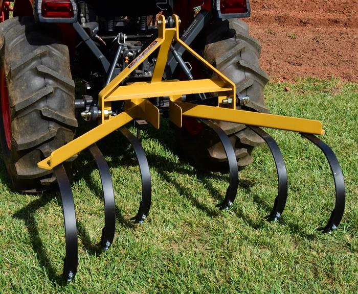 Cultivator For Garden Tractor - Garden Inspiration