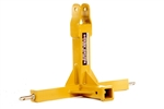 Everything Attachments Trailer Mover Hitch
