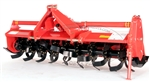 Everything Attachments 84 Gear Drive Rotary Tiller
