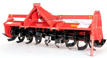 Everything Attachments 74 Gear Drive Rotary Tiller