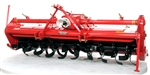 102 Multi Speed Rotary Tiller