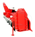 Reverse Chain Drive 60 Rotary Tiller
