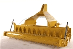Everything Attachments Soil Pulverizer
