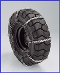 Tractor Tire Snow Chain SS1502