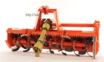 "Phoenix T5 Series Heavy Duty 60"" 3 point hitch, Tractor PTO Driven Rotary Tiller from Sigma"