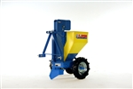 Spedo Automatic Potato Planter