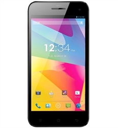 New BLU Life Pro L210a 16GB Unlocked GSM Phone (Black)