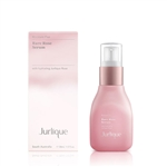 Rare Rose Serum 30ml