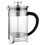 French Press 4 Cups
