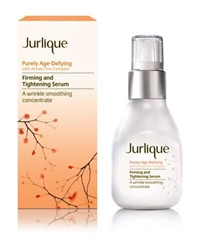 PAD FIRMING AND TIGHTENING SERUM 30 ML