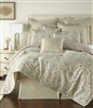 Thread and Weave Aberdeen 3-piece Comforter Set