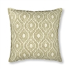 Thread and Weave Aberdeen Coordinate 20-inch Pillow