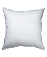 Austin Horn Classics DuPont Sorona® Down Alternative 28 x 28 Euro Pillow