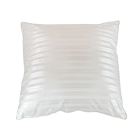 Austin Horn Classics DuPont Sorona® Down Alternative 28 x 28 Euro Pillow w/ Silk Cover