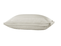 Austin Horn Classics DuPont Sorona® Down Alternative  Sleeping Pillow