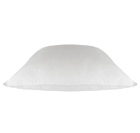 Austin Horn Classics DuPont Sorona® Sleeping  Corded Pillow with Sateen Pillow Protector