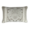 Austin Horn Classics Brighton 16 x 24 Pieced Pillow