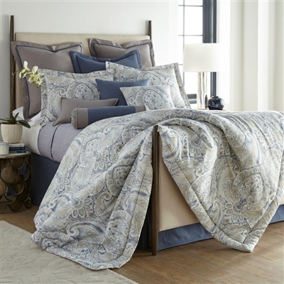 Thread and Weave Charleston 3-piece Duvet Set