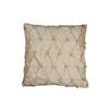 Sherry Kline Country Sunset 18-inch Gold Pillow