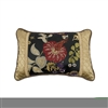 Austin Horn Classics Escapade Boudoir Pieced Pillow