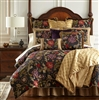 Austin Horn Classics Escapade 3-piece Luxury Comforter Set