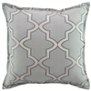 Austin Horn En' Vogue Glamour Spa 20 X 20 Pillow