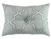 Austin Horn En' Vogue Glamour Spa 14 X 20 Boudoir Pillow