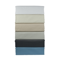 Mohan Cotton 4-piece 300TC Full Sheet Set