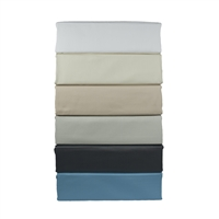 Mohan Cotton 4-piece 300TC Queen Sheet Set