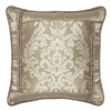 Austin Horn Classics Hampshire 18-inch Pillow