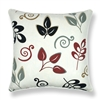 Sherry Kline Redfield 20-inch Decorative Throw Pillow (Set of 2)
