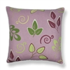 Sherry Kline Pinkfield 20-inch Decorative Throw Pillow (Set of 2)