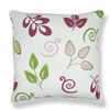 Sherry Kline Greenfield 20-inch Decorative Throw Pillow (Set of 2)