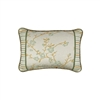 Austin Horn Classics Lexington Boudoir Pillow